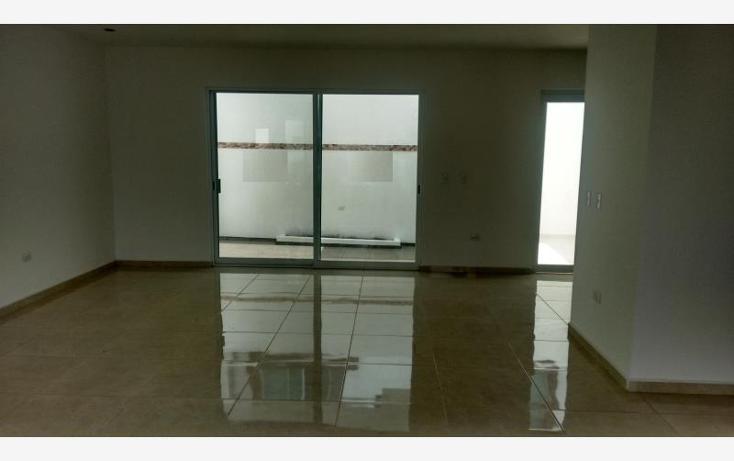 Foto de casa en venta en  , el mirador, el marqu?s, quer?taro, 2005558 No. 02