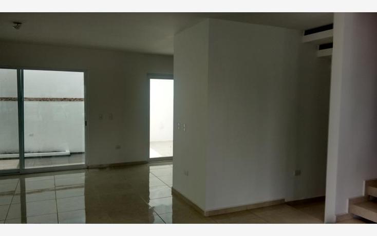 Foto de casa en venta en  , el mirador, el marqu?s, quer?taro, 2005558 No. 03