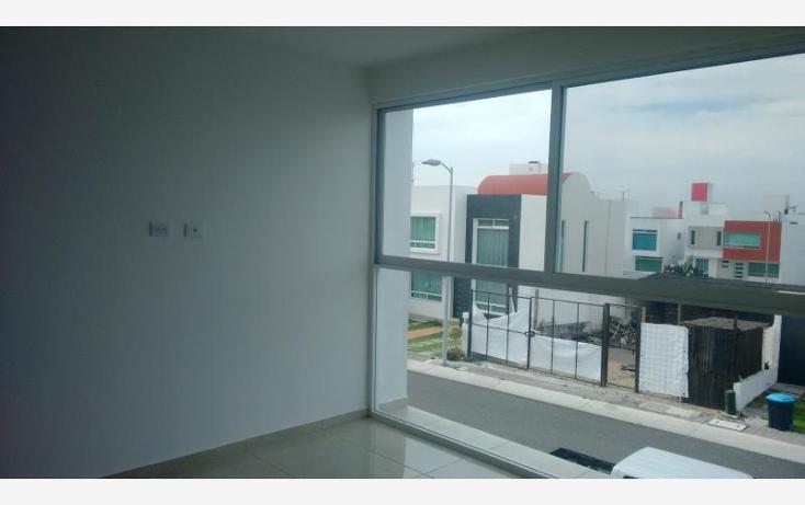 Foto de casa en venta en  , el mirador, el marqu?s, quer?taro, 2005558 No. 08