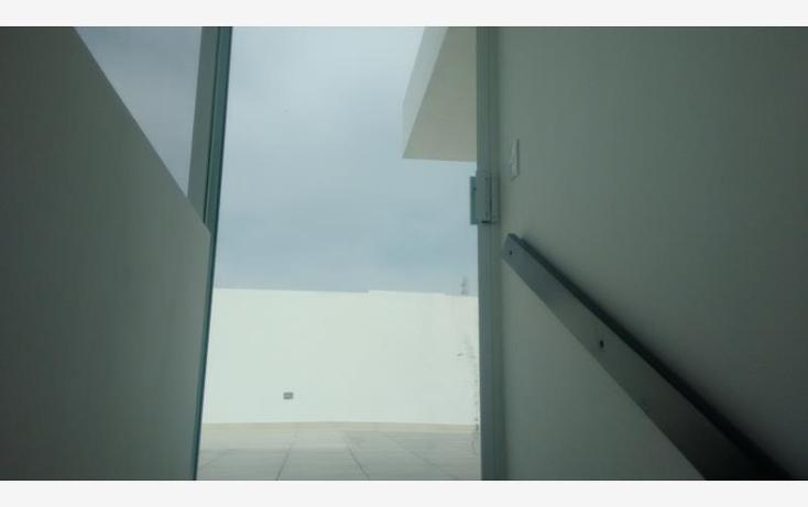 Foto de casa en venta en  , el mirador, el marqu?s, quer?taro, 2005558 No. 09