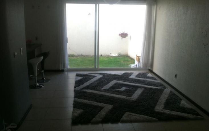 Foto de casa en venta en, el mirador, el marqués, querétaro, 2022203 no 04