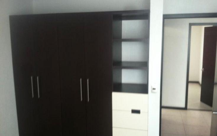 Foto de casa en venta en, el mirador, el marqués, querétaro, 2022203 no 08
