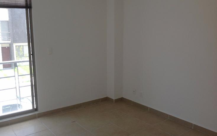 Foto de casa en renta en  , el mirador, el marqu?s, quer?taro, 2035572 No. 06