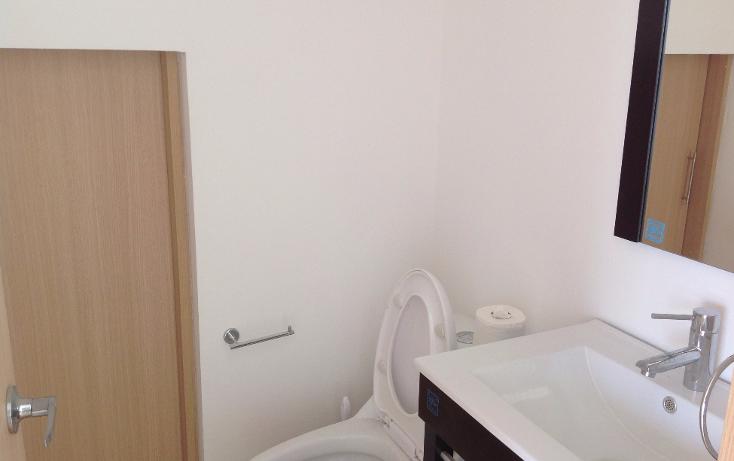 Foto de casa en renta en  , el mirador, el marqu?s, quer?taro, 2035572 No. 19
