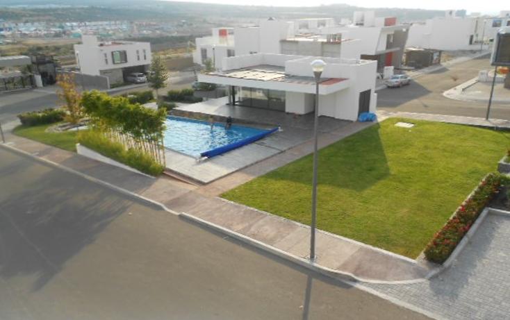 Foto de terreno habitacional en venta en  , el mirador, el marqués, querétaro, 2038356 No. 05