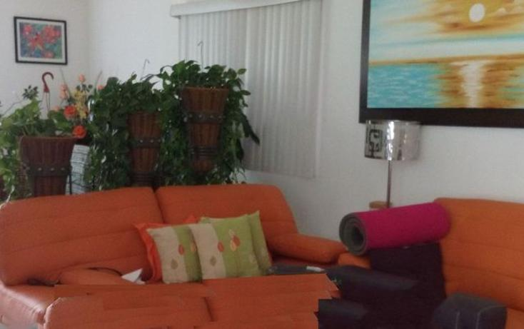 Foto de casa en venta en  , el mirador, el marqués, querétaro, 2630839 No. 02