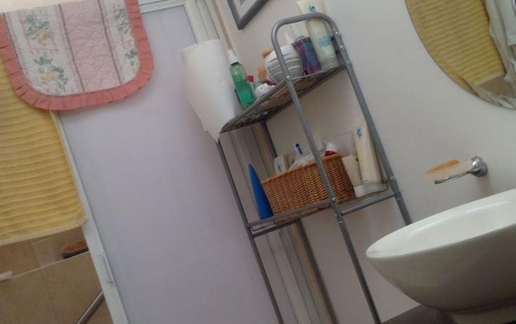 Foto de casa en venta en  , el mirador, el marqués, querétaro, 2630839 No. 09