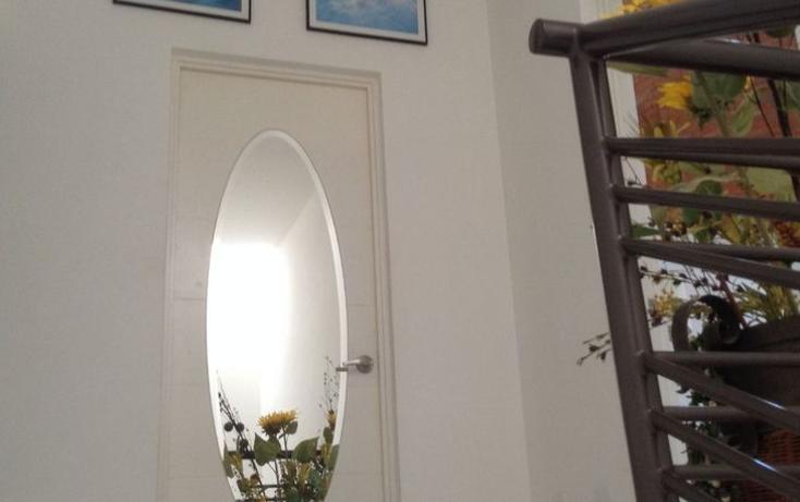 Foto de casa en venta en  , el mirador, el marqués, querétaro, 2630839 No. 11