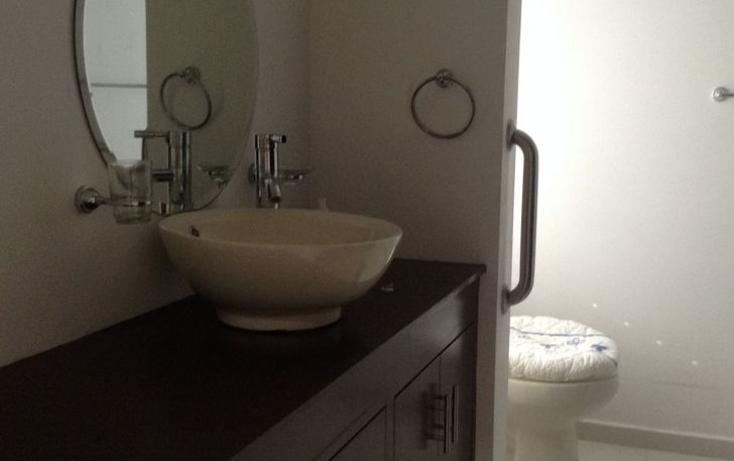 Foto de casa en venta en  , el mirador, el marqués, querétaro, 2630839 No. 12
