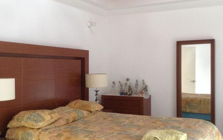 Foto de casa en venta en  , el mirador, el marqués, querétaro, 2630839 No. 18
