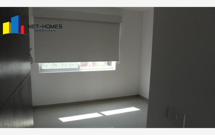 Foto de casa en venta en el mirador , el mirador, el marqués, querétaro, 2695316 No. 19