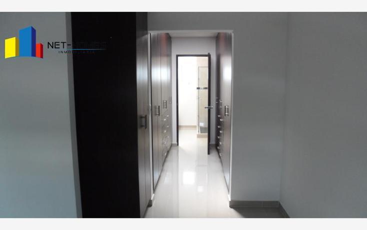 Foto de casa en venta en el mirador , el mirador, el marqués, querétaro, 2695316 No. 21