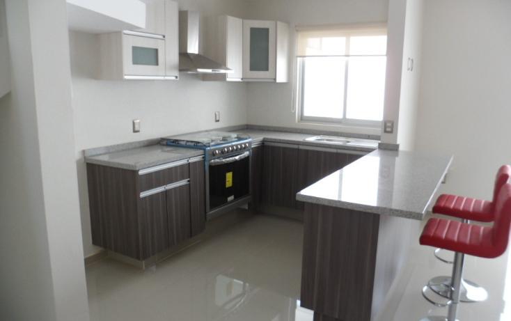 Foto de casa en venta en  , el mirador, el marqués, querétaro, 2718729 No. 01