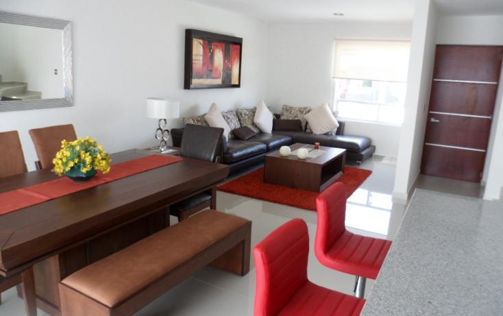 Foto de casa en venta en  , el mirador, el marqués, querétaro, 2718729 No. 02