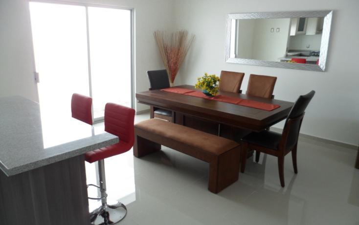 Foto de casa en venta en  , el mirador, el marqués, querétaro, 2718729 No. 04