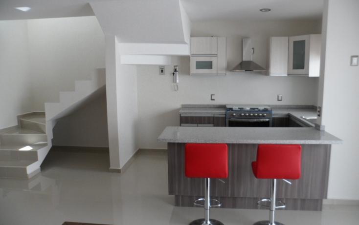 Foto de casa en venta en  , el mirador, el marqués, querétaro, 2718729 No. 05
