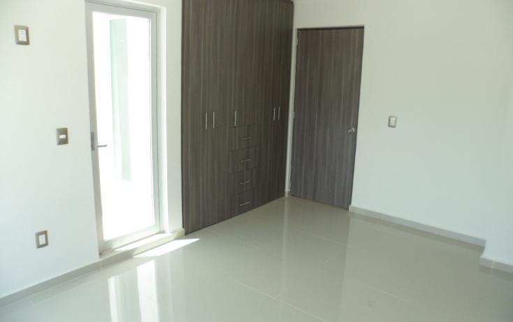 Foto de casa en venta en  , el mirador, el marqués, querétaro, 2718729 No. 09