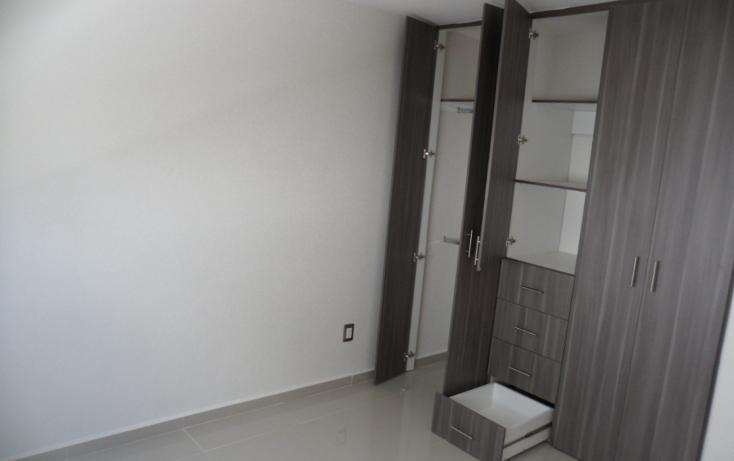 Foto de casa en venta en  , el mirador, el marqués, querétaro, 2718729 No. 10