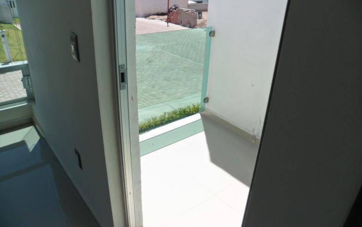 Foto de casa en venta en  , el mirador, el marqués, querétaro, 2718729 No. 11
