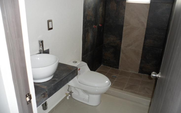 Foto de casa en venta en  , el mirador, el marqués, querétaro, 2718729 No. 12