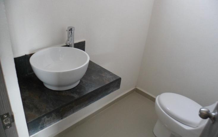 Foto de casa en venta en  , el mirador, el marqués, querétaro, 2718729 No. 13