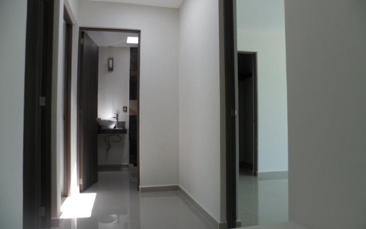 Foto de casa en venta en  , el mirador, el marqués, querétaro, 2718729 No. 14