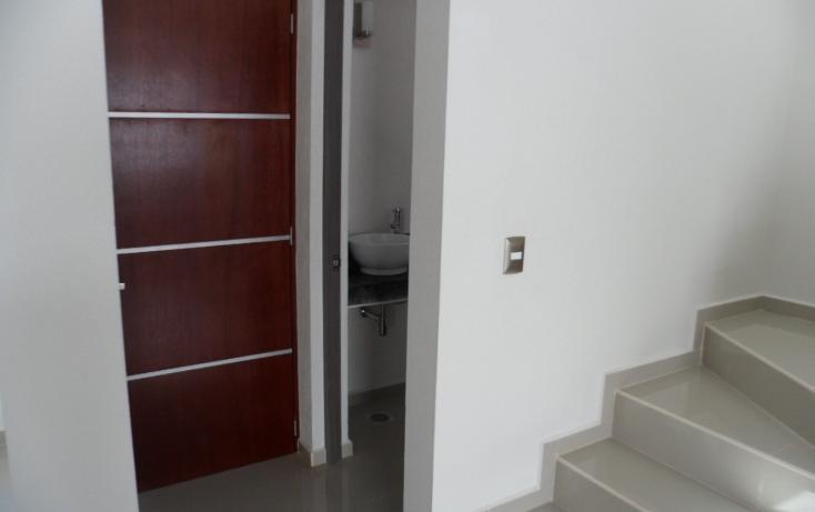 Foto de casa en venta en  , el mirador, el marqués, querétaro, 2718729 No. 15