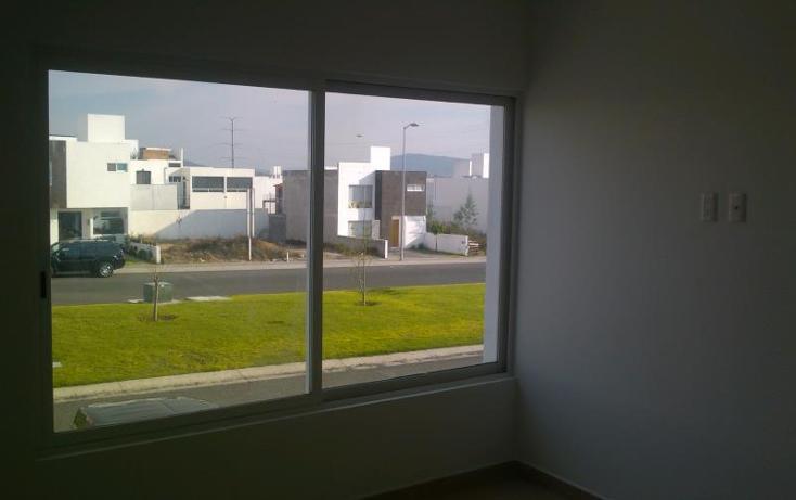 Foto de casa en venta en, el mirador, el marqués, querétaro, 381393 no 03