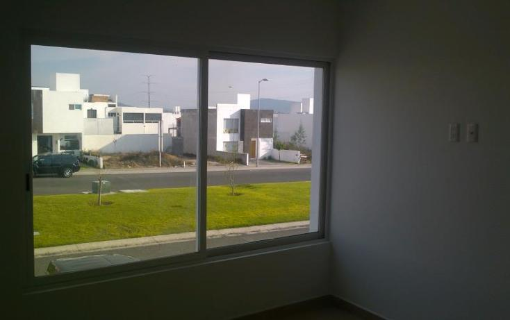 Foto de casa en venta en  , el mirador, el marqués, querétaro, 381393 No. 03