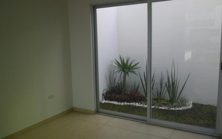 Foto de casa en venta en  , el mirador, el marqués, querétaro, 381393 No. 04