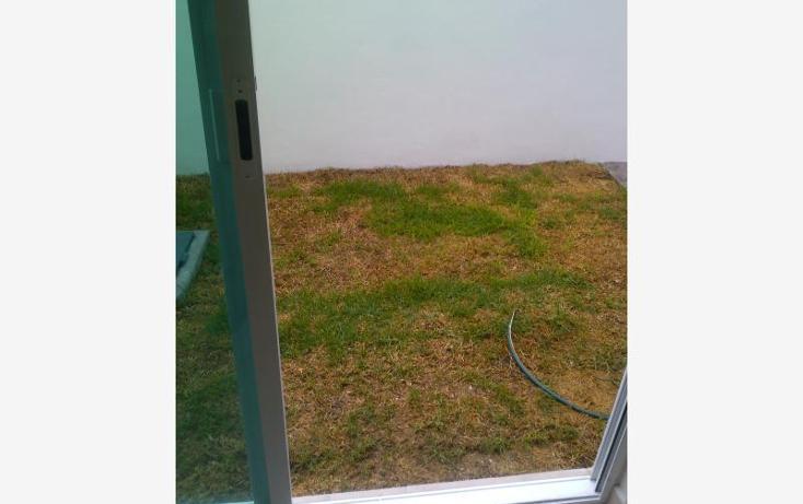 Foto de casa en venta en  , el mirador, el marqués, querétaro, 381393 No. 05