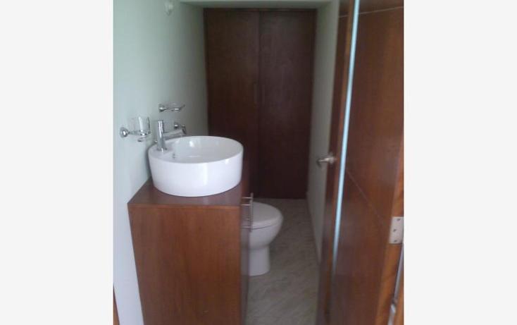 Foto de casa en venta en, el mirador, el marqués, querétaro, 381393 no 06