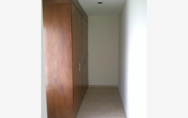 Foto de casa en venta en  , el mirador, el marqués, querétaro, 381393 No. 08