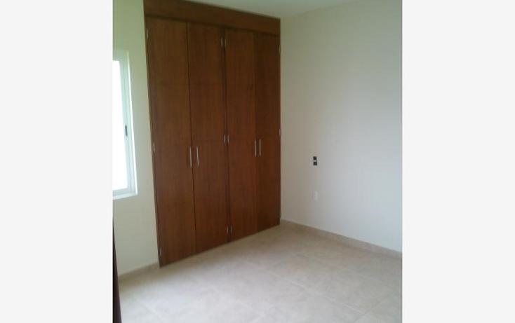 Foto de casa en venta en, el mirador, el marqués, querétaro, 381393 no 09