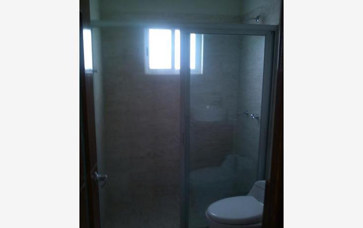 Foto de casa en venta en  , el mirador, el marqués, querétaro, 381393 No. 10