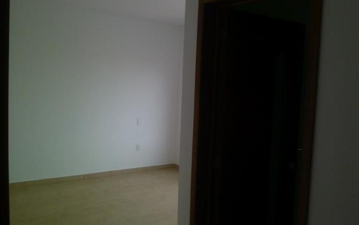 Foto de casa en venta en, el mirador, el marqués, querétaro, 381393 no 11