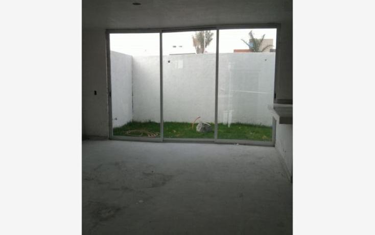 Foto de casa en venta en  , el mirador, el marqués, querétaro, 381472 No. 03