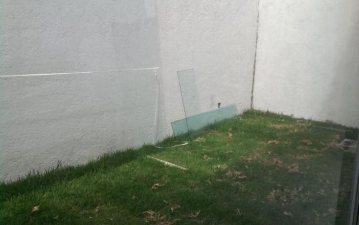 Foto de casa en venta en  , el mirador, el marqués, querétaro, 381472 No. 04