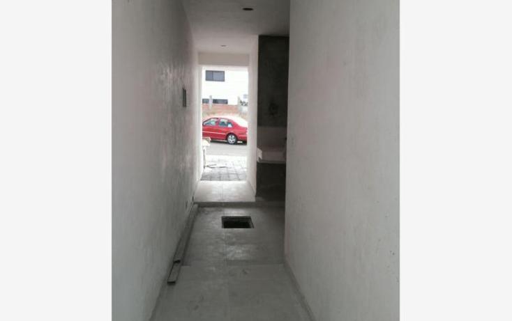 Foto de casa en venta en  , el mirador, el marqués, querétaro, 381472 No. 05