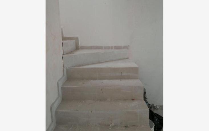 Foto de casa en venta en  , el mirador, el marqués, querétaro, 381472 No. 06