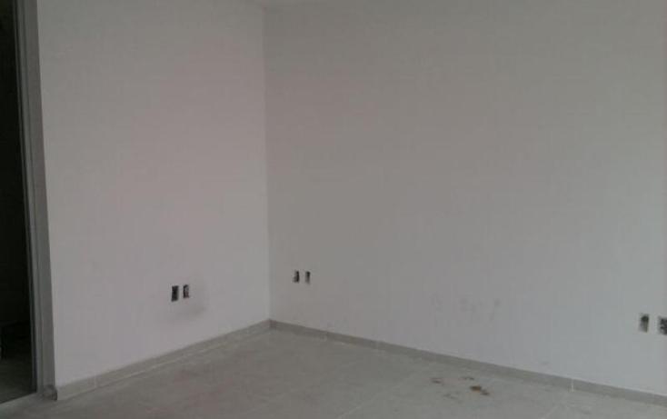 Foto de casa en venta en  , el mirador, el marqués, querétaro, 381472 No. 07