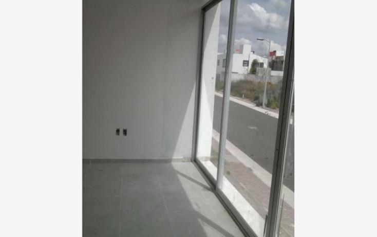 Foto de casa en venta en  , el mirador, el marqués, querétaro, 381472 No. 08