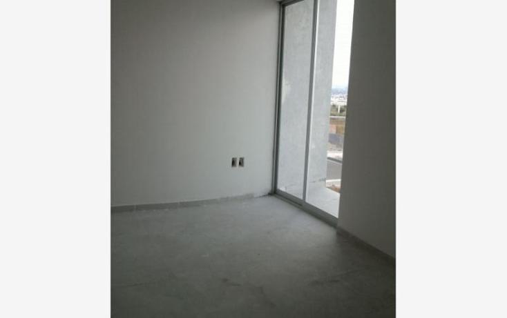 Foto de casa en venta en  , el mirador, el marqués, querétaro, 381472 No. 09