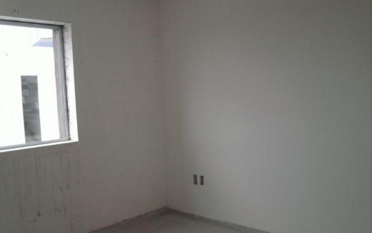 Foto de casa en venta en  , el mirador, el marqués, querétaro, 381472 No. 11