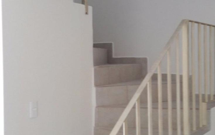 Foto de casa en renta en  , el mirador, el marqués, querétaro, 4237175 No. 03