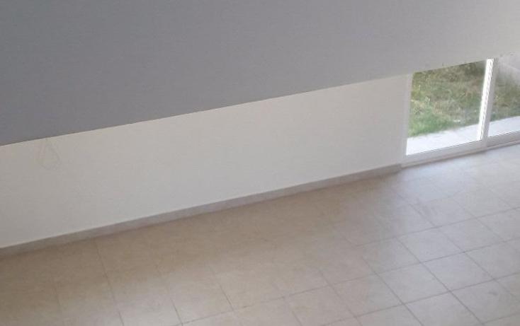 Foto de casa en renta en  , el mirador, el marqués, querétaro, 4237175 No. 04