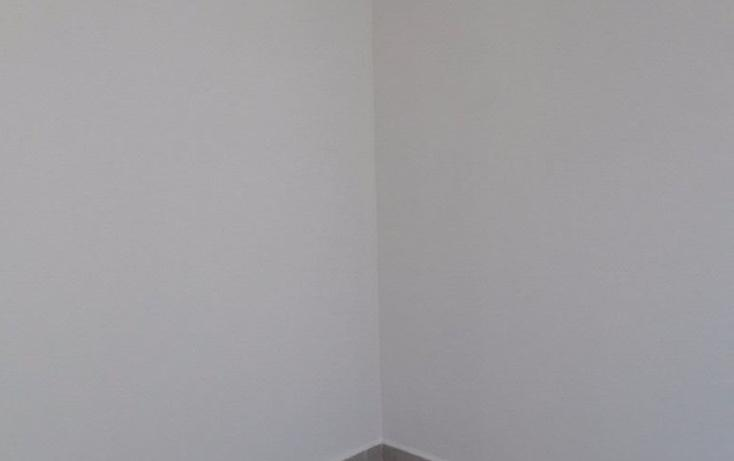 Foto de casa en renta en  , el mirador, el marqués, querétaro, 4237175 No. 12
