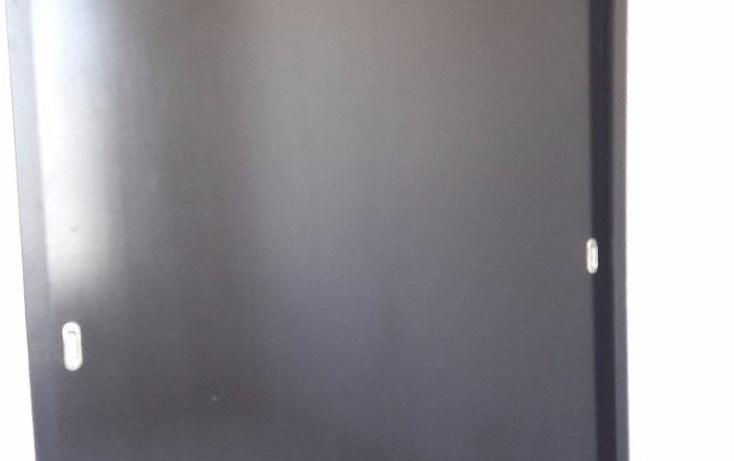 Foto de casa en renta en  , el mirador, el marqués, querétaro, 4237175 No. 06