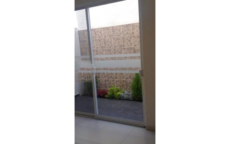 Foto de casa en venta en  , el mirador, el marqués, querétaro, 595629 No. 06