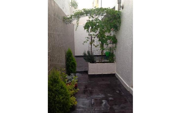 Foto de casa en venta en  , el mirador, el marqués, querétaro, 595629 No. 10